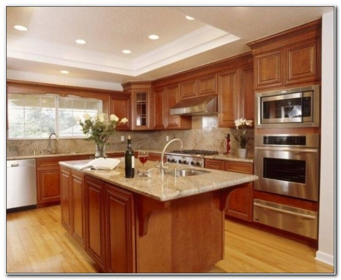 Cheap Kitchen Cabinets Orlando Fl
