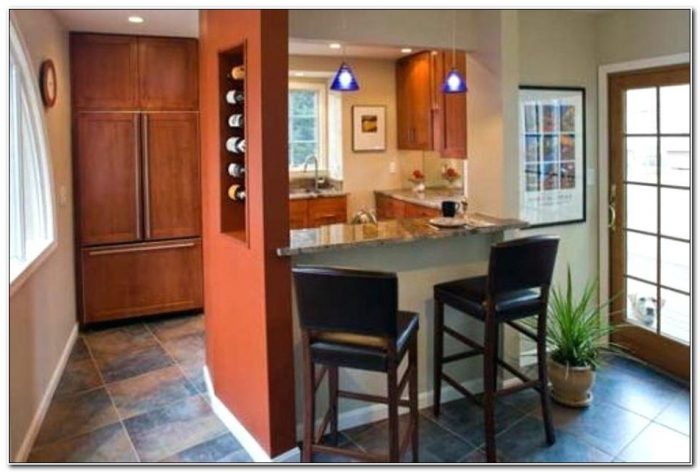 Cheap Kitchen Cabinets Portland Oregon