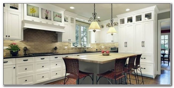 Cheap Kitchen Cabinets Raleigh Nc
