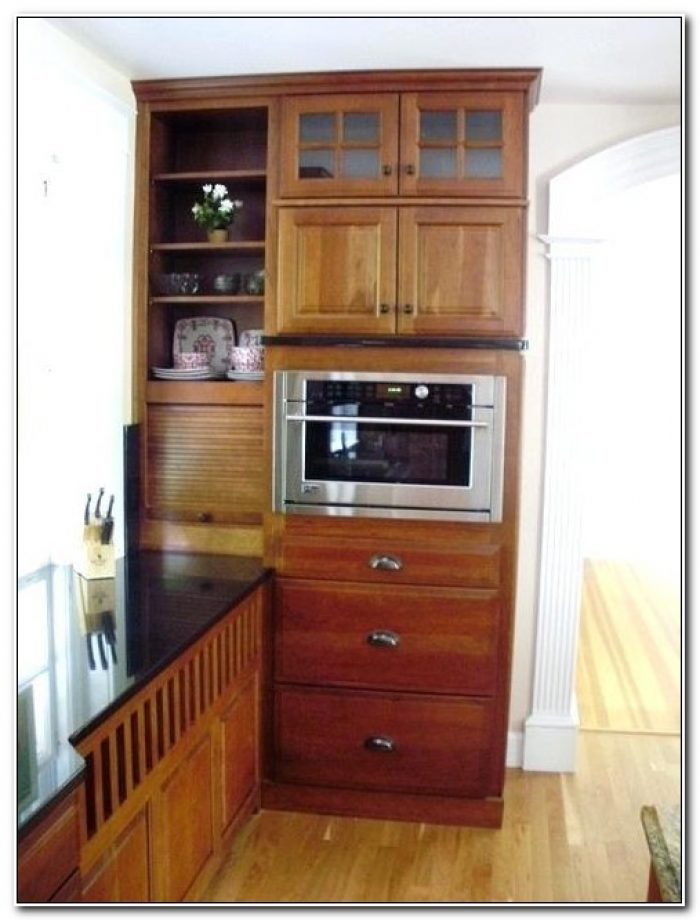 Cheap Kitchen Cabinets Richmond Va