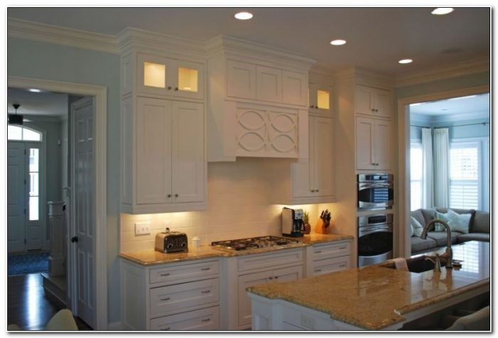 Cheap Kitchen Cabinets Wilmington Nc