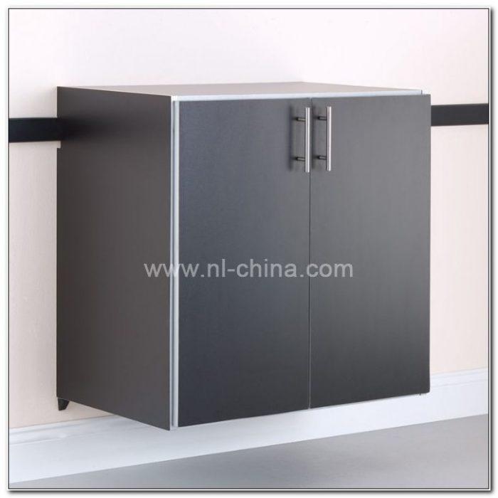 Cheap Metal Garage Storage Cabinets