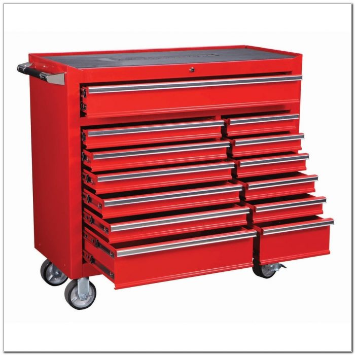 Cheap Roller Cabinet Tool Box