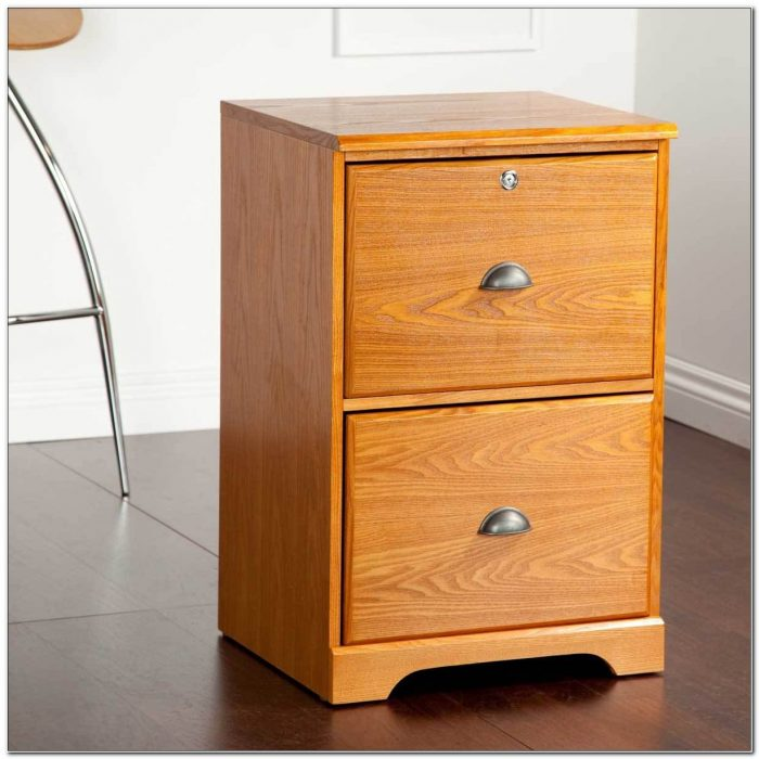 Cheap Wood Filing Cabinets