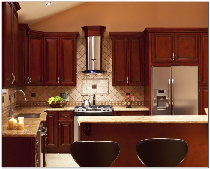 Cheapest Kitchen Cabinets In Philadelphia