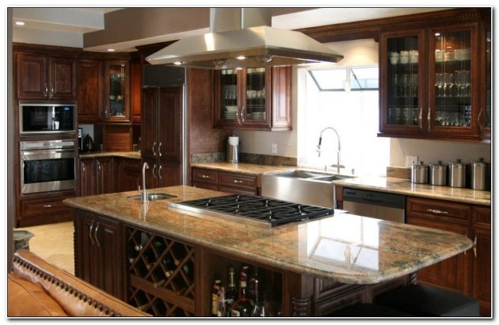 Chinese Kitchen Cabinets Miami Fl