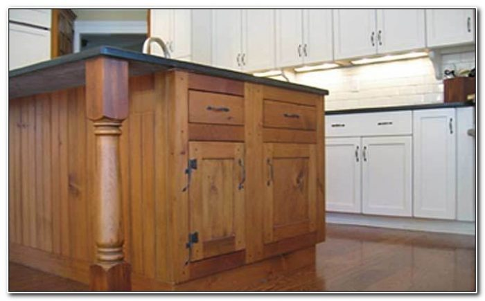 Colonial Hinges For Cabinets