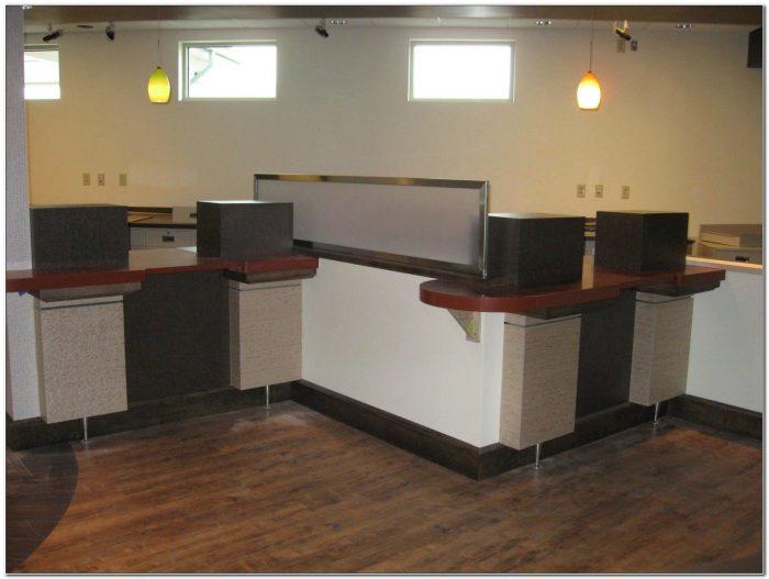 Commercial Custom Cabinets Richmond Va