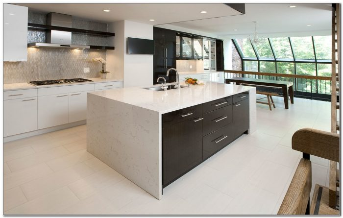 Contemporary Kitchen Cabinets Philadelphia Pa