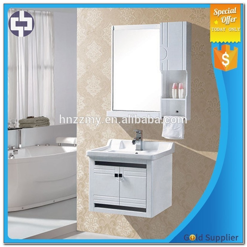 Corner Bathroom Mirror Cabinet Suppliers