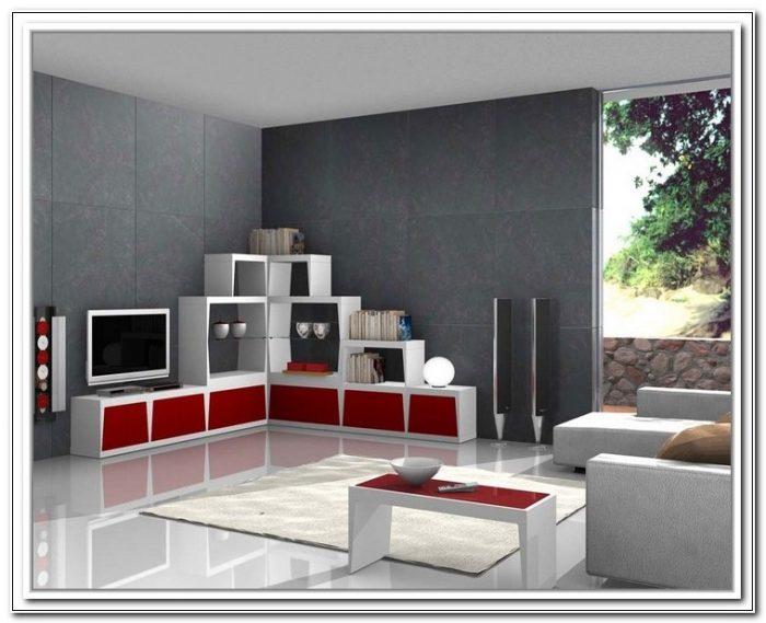Corner Storage Units Living Room Furniture