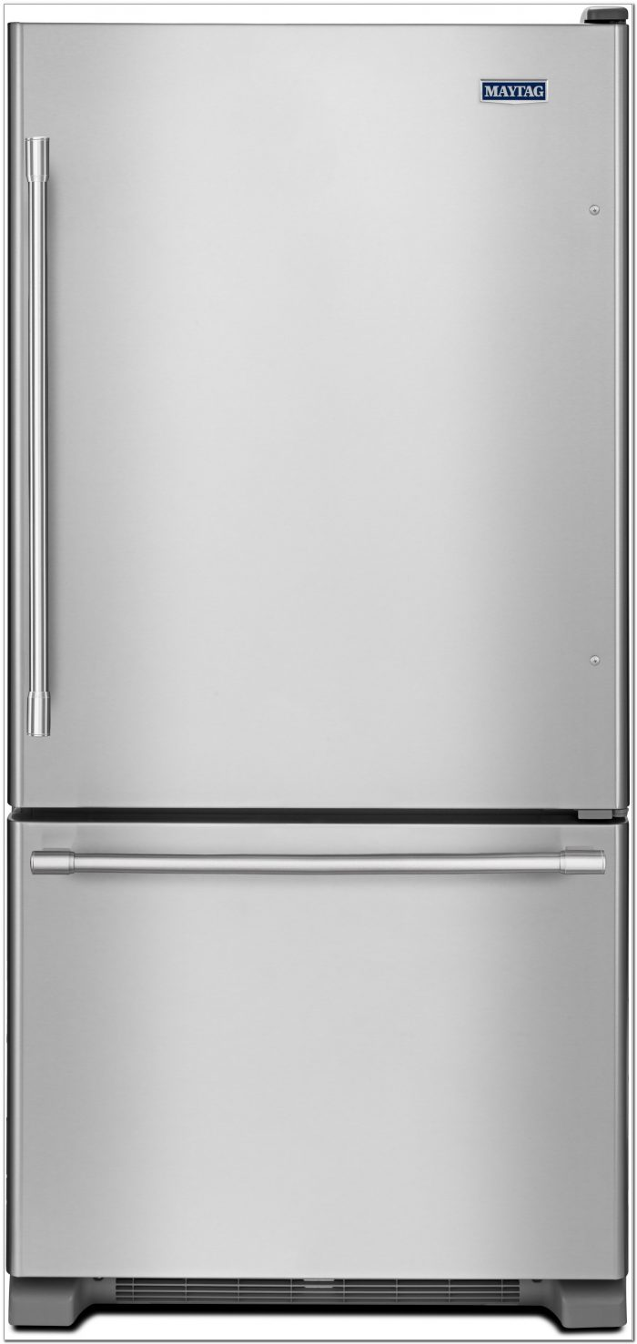 Counter Depth Refrigerator Height 67