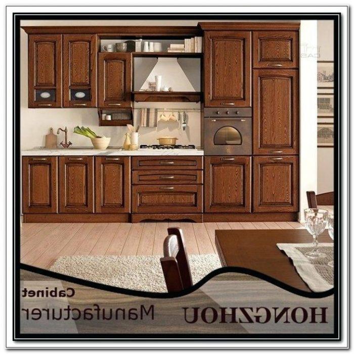 Craigslist El Paso Tx Kitchen Cabinets