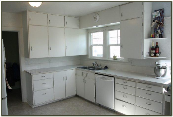 Craigslist Kitchen Cabinets Albany Ny