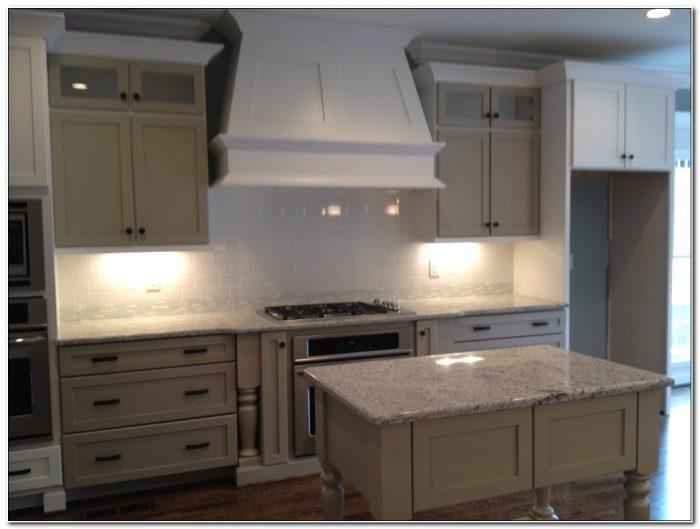 Craigslist Kitchen Cabinets Greensboro Nc