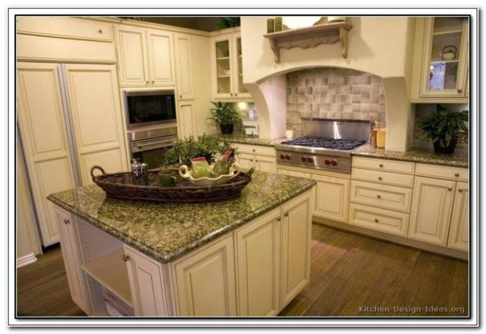 Craigslist Kitchen Cabinets Lexington Ky