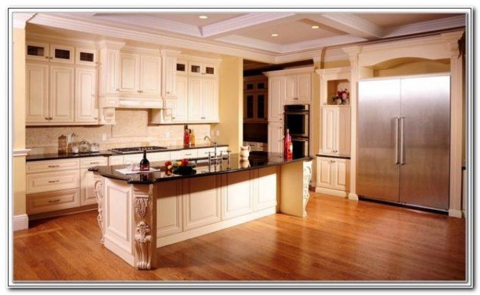 Craigslist Kitchen Cabinets Springfield Mo