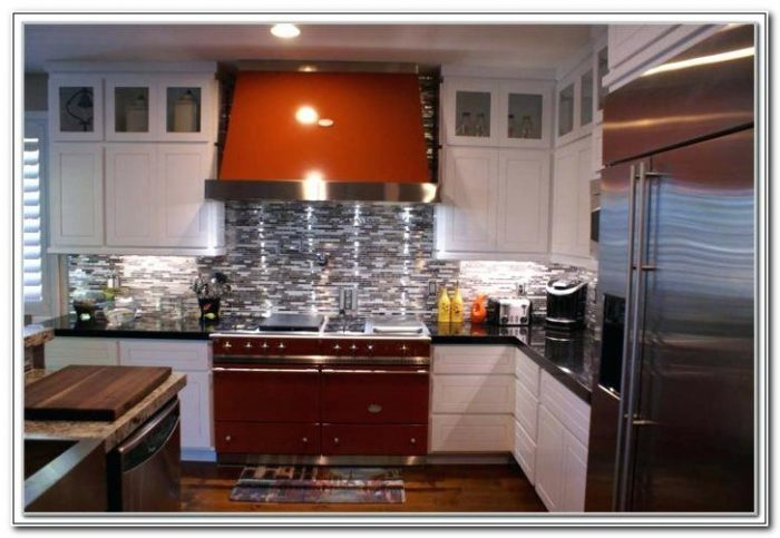 Craigslist Las Vegas Kitchen Cabinets