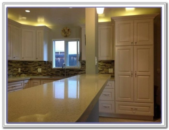 Custom Garage Cabinets Orange County Ca