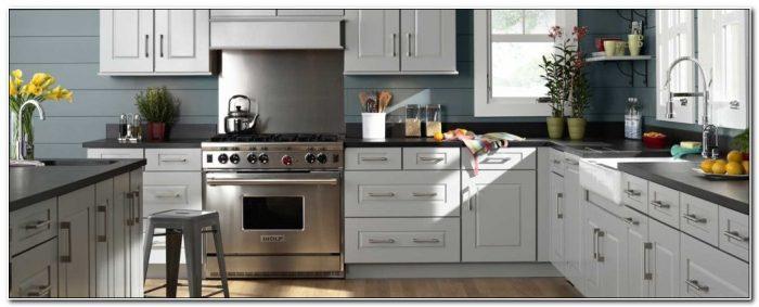 Custom Kitchen Cabinets Des Moines