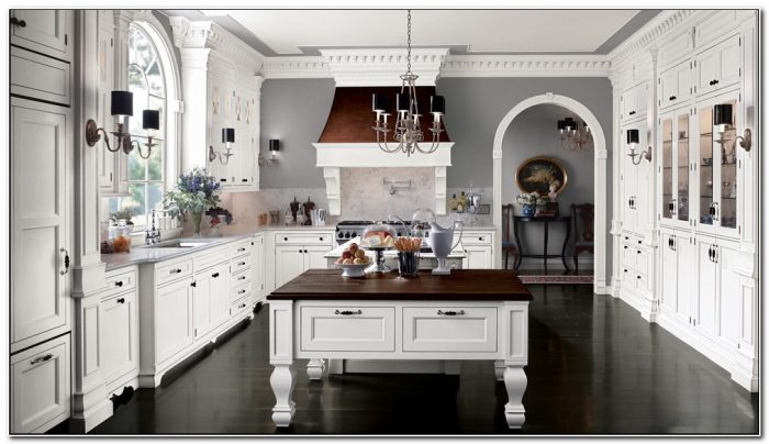 Custom Kitchen Cabinets Houston Texas