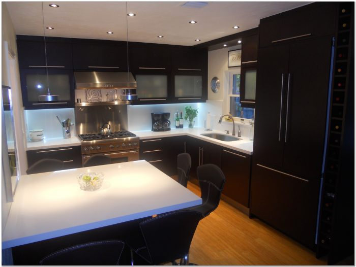Custom Kitchen Cabinets In Miami Fl