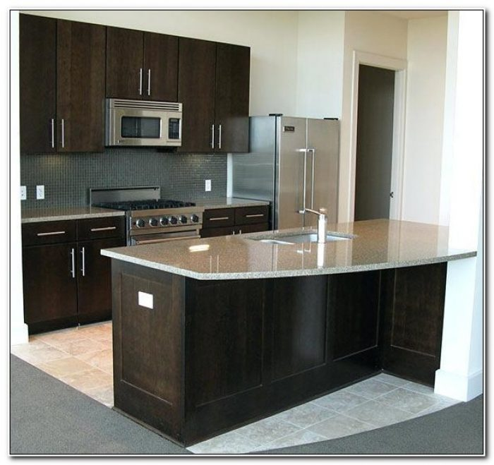 Custom Kitchen Cabinets Knoxville Tn