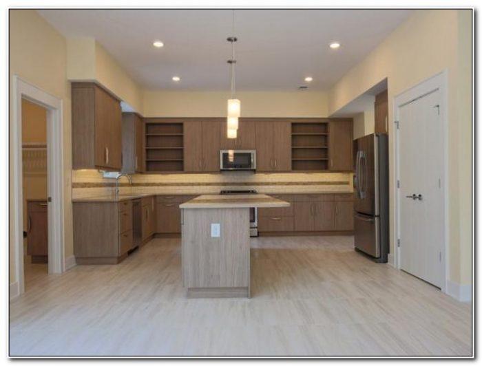 Custom Kitchen Cabinets Myrtle Beach