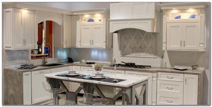 Custom Kitchen Cabinets Raleigh Nc