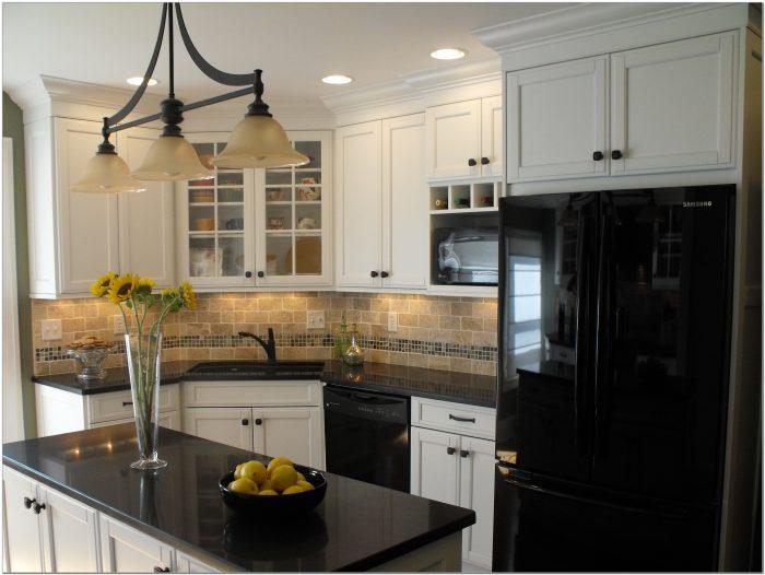 Custom Kitchen Cabinets Rochester Ny