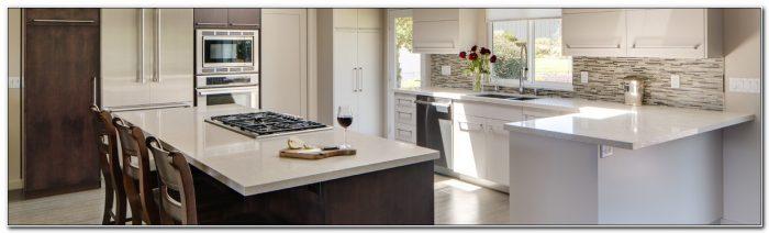 Custom Kitchen Cabinets Santa Rosa Ca
