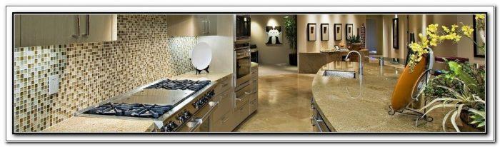 Custom Wood Cabinets Jacksonville Fl