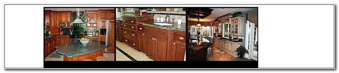 Cutting Edge Custom Cabinets Portland Oregon