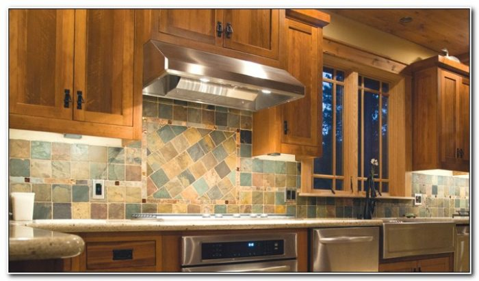 Dimmable Under Cabinet Lighting Options