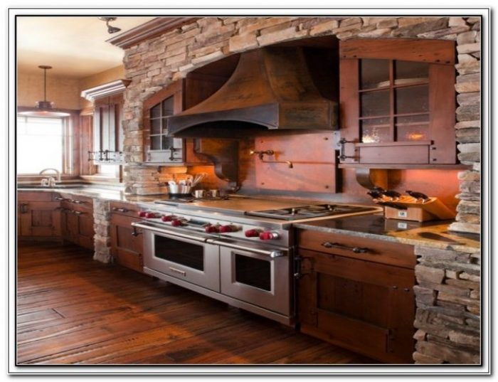 Affordable Kitchen Cabinets Fort Myers Cabinet Home