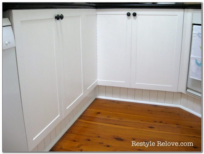 Awesome Mdf Kitchen Cabinet Doors Vs Wood Cabinet Home Design Beutiful Home Inspiration Xortanetmahrainfo