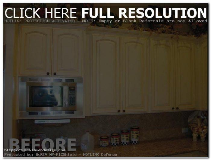 Diy Kitchen Cabinet Refacing Kits