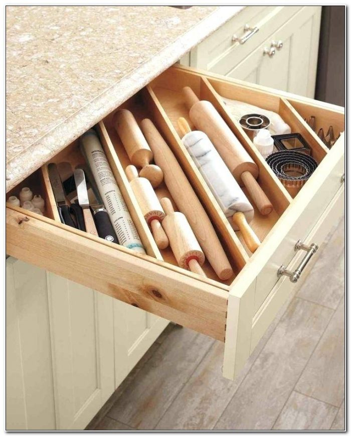 Diy Replacing Kitchen Cabinet Doors And Drawers
