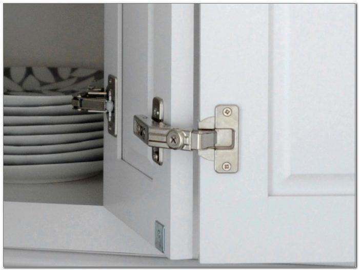 Door Hinges For Kitchen Cabinets