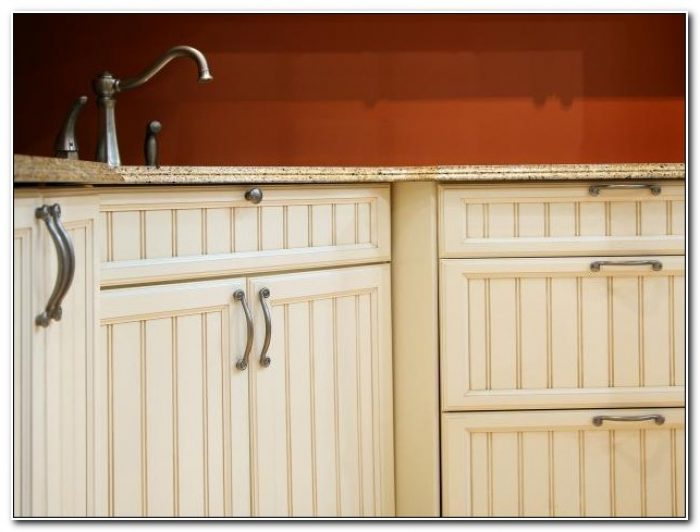 Door Pulls And Knobs For Kitchen Cabinets