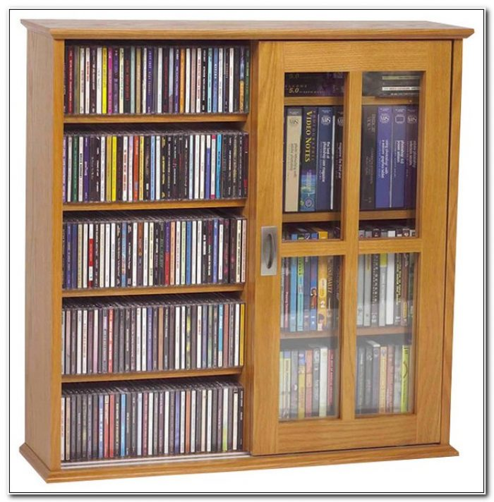 Dvd Cabinets With Glass Doors Australia