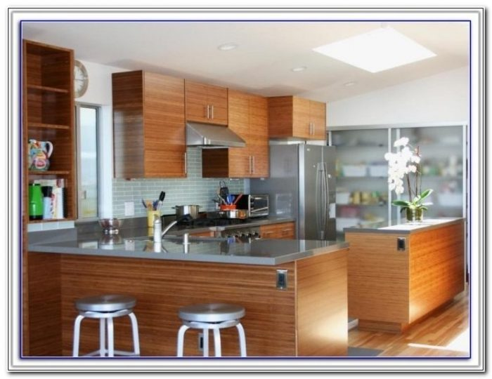 Eco Friendly Kitchen Cabinets Los Angeles