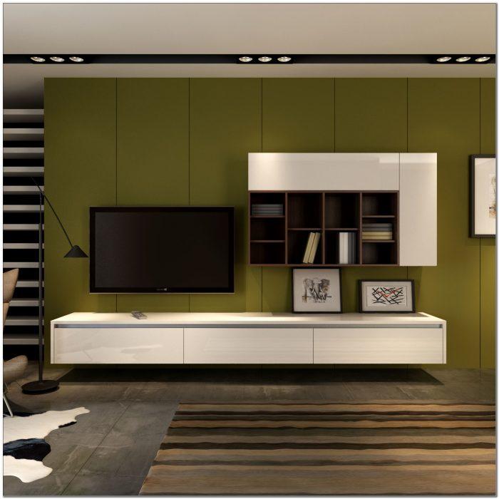 Entertainment Storage Units Furniture