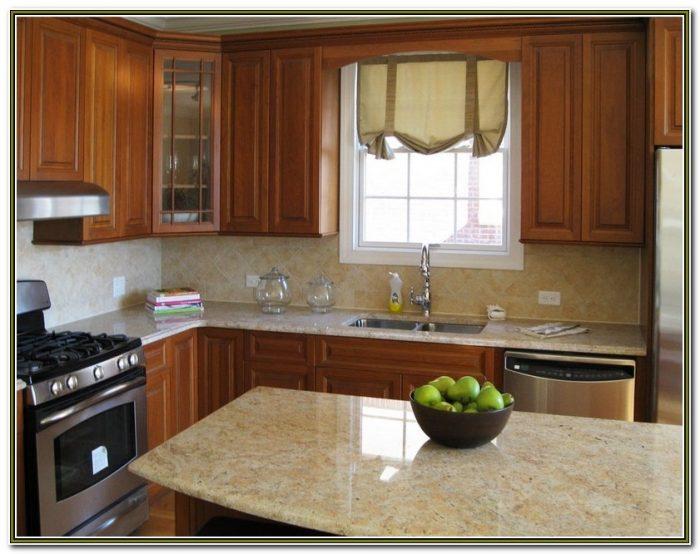 European Kitchen Cabinets Brooklyn Ny