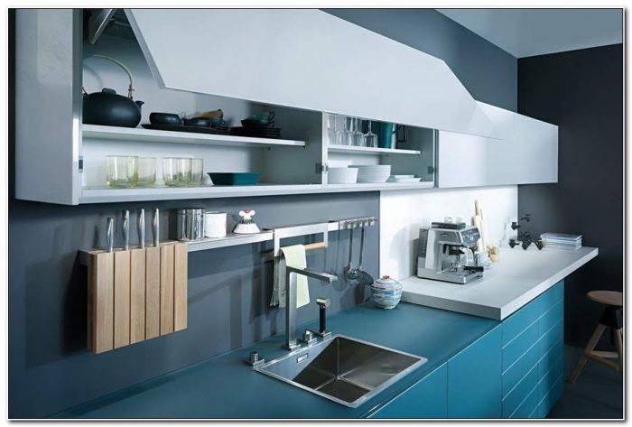 European Kitchen Cabinets Washington Dc