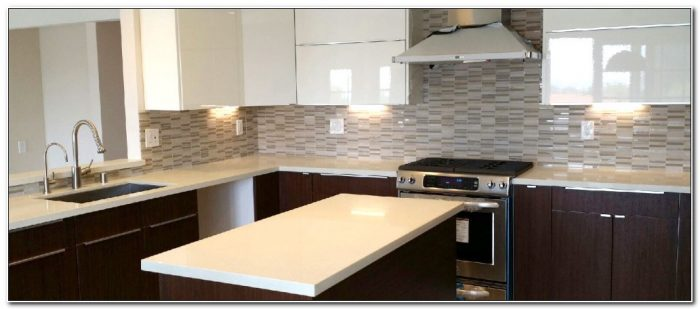 European Style Kitchen Cabinets Los Angeles