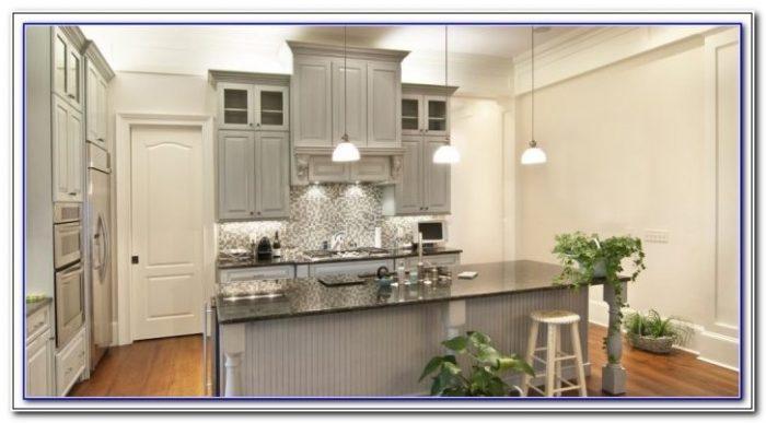Evergreen Kitchen Cabinets Surrey Bc