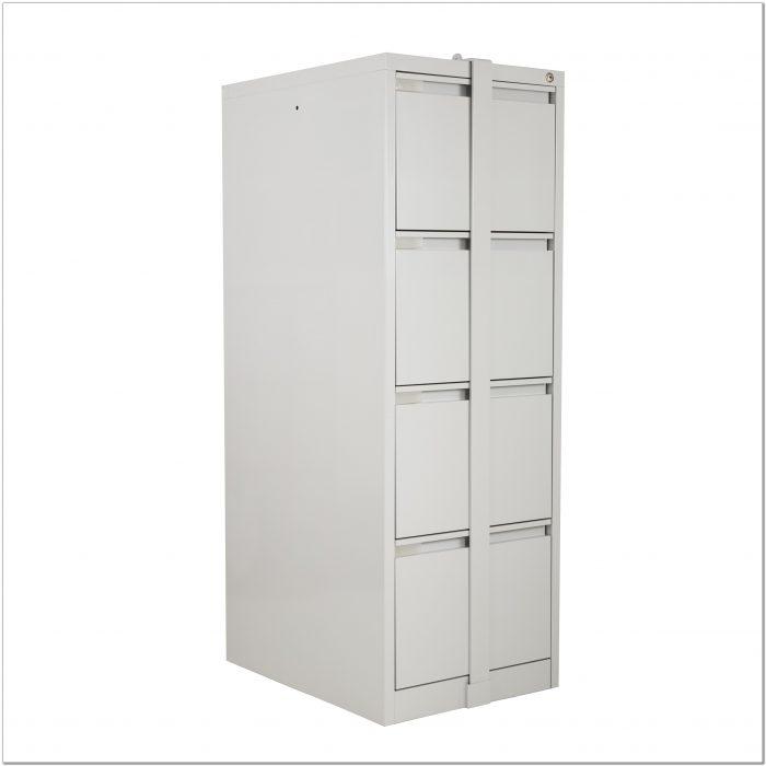 File Cabinet Locking Bar Uk