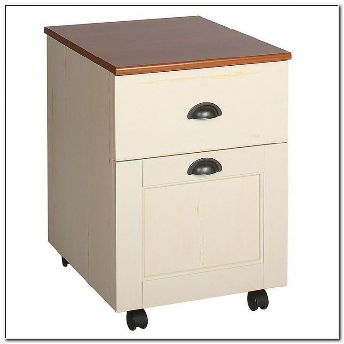 File Cabinets Office Depot