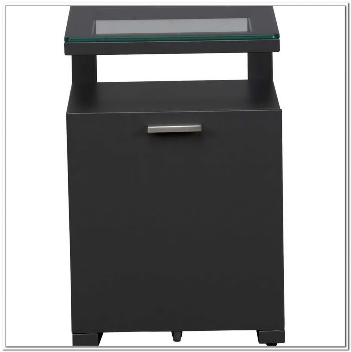 Fireproof File Cabinet Office Depot